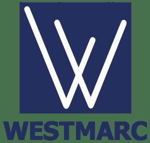 Westmarc-logo-300x286